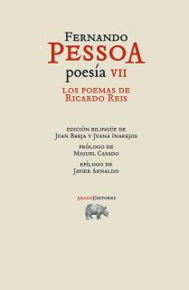 Los poemas de Ricardo Reis