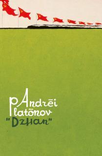 Dzhan