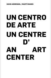 Un centro de arte