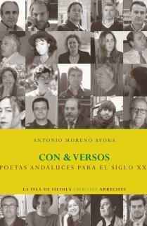 CON&VERSOS