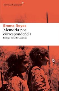 Memoria por correspondencia