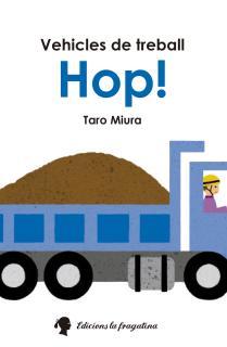 ¡Hop!
