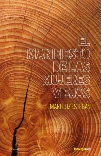 EL MANIFIESTO DE LAS MUJERES VIEJAS
