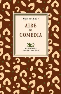 Aire de comedia
