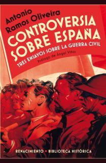 Controversia sobre España