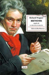 Beethoven. La dirección de orquesta