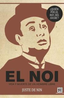 EL NOI