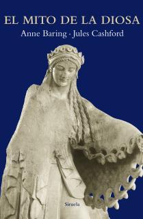 El mito de la diosa