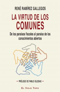 La virtud de los comunes.