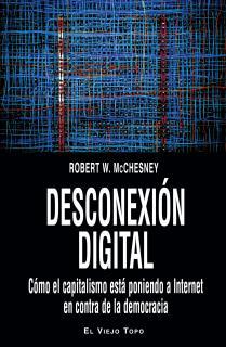 Desconexión digital