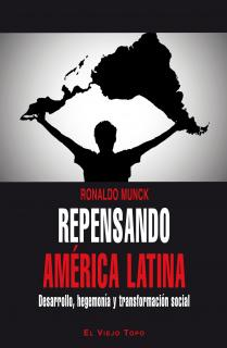 Repensando América Latina