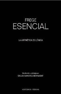 Frege Esencial