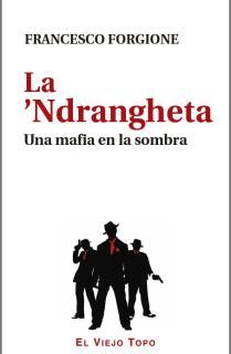 La 'Ndrangheta