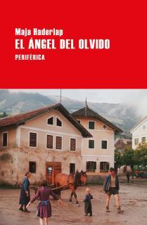 El ángel del olvido