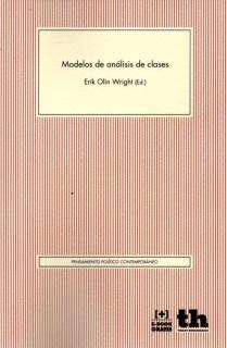 Modelos de análisis de clases