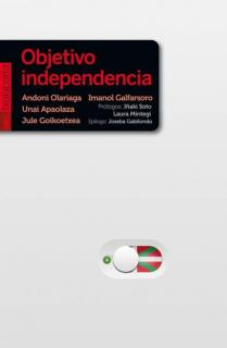 Objetivo independencia