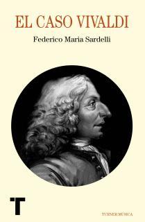 El caso Vivaldi
