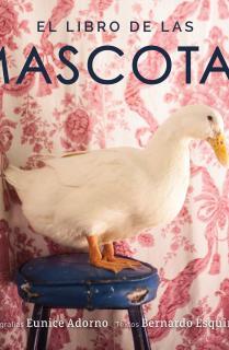 El libro de las mascotas