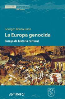 La Europa genocida