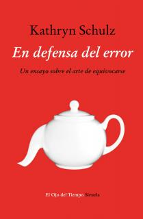 En defensa del error