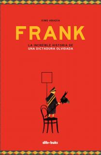 Frank (versión digital)