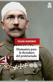 Diamantes para la dictadura del proletariado