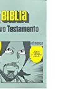 La Biblia - Nuevo testamento