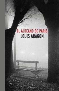 El aldeano de París
