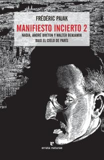 Manifiesto incierto 2