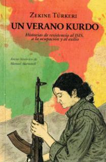 Un verano kurdo