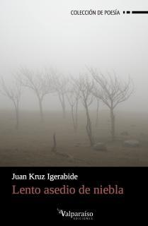 Lento asedio de niebla