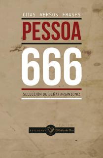 666 (CITAS, VERSOS, FRASES)