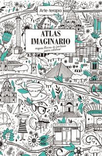 Atlas imaginario