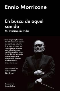 EN BUSCA DE AQUEL SONIDO