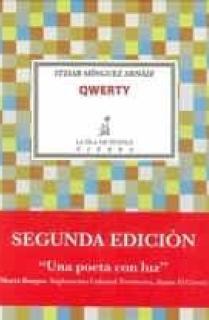 Qwerty (2ª edición)