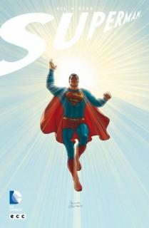 All Star Superman (3a edición)
