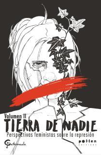 Tierra de nadie Volumen II
