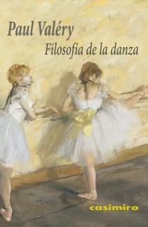 Filosofía de la danza