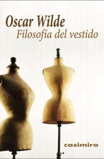 Filosofía del vestido