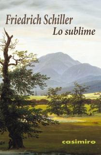 Lo sublime