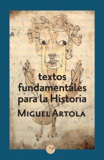 Textos fundamentales para la Historia