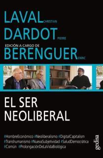 El ser neoliberal