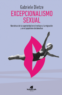 Excepcionalismo sexual.