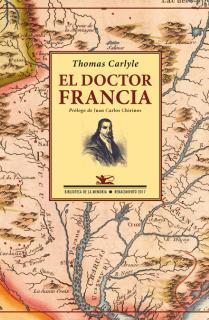 El doctor Francia