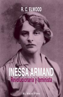 Inessa Armand: Revolucionaria y feminista