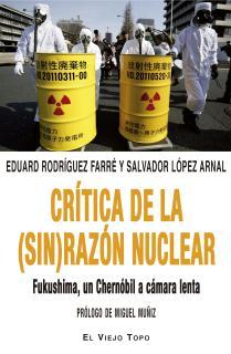 Crítica de la (sin) razón nuclear