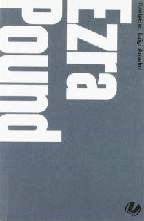Ezra Pound Antologia