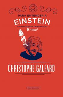 Para entender a Einstein