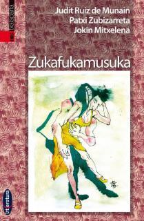 Zukafukamusuka