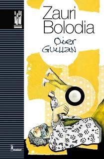 Zauri Bolodia